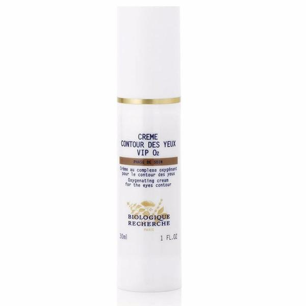 Biologique Recherche Creme Contour Des Yeux Vip O2 (Eye Contour Cream)