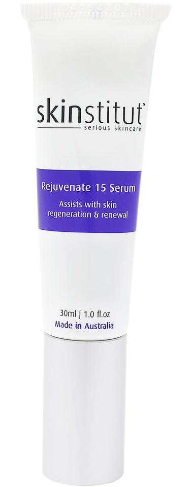 Skinstitut Rejuvenate 15 Serum
