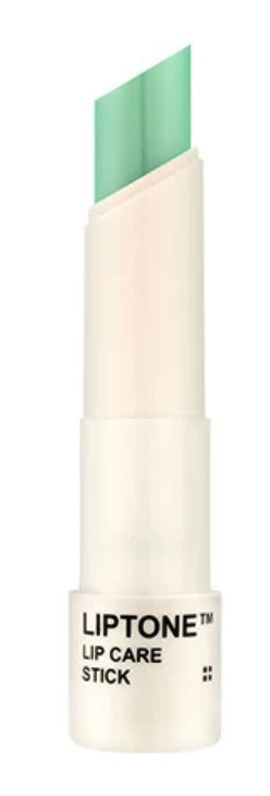TonyMoly Liptone™ Lip Care Stick Mint Light