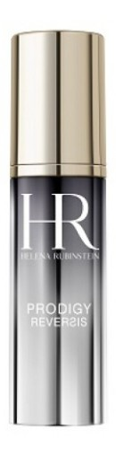 Helena Rubinstein Prodigy Reversis The Eye Surconcentrate