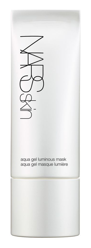 Nars Skin Aqua Gel Luminous Mask