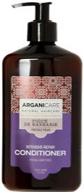 ARGANICARE Organic Argan Prickly Pear Ultra Repair Conditioner