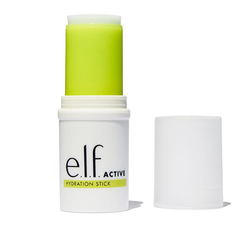 elf Hydration Stick