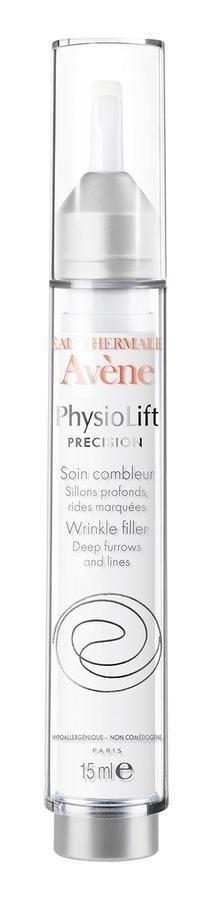 Avene Physiolift Precision