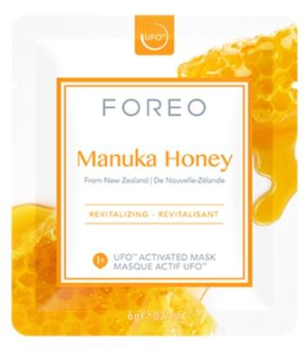 FOREO Manuka Honey Revitalizing Ufo Activated Mask