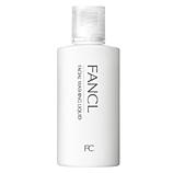 Fancl Facial Washing Liquid