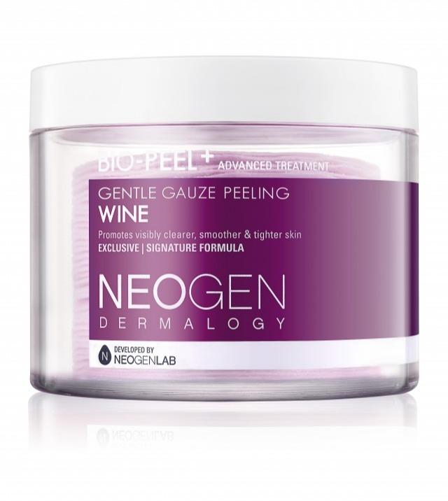 Neogen Bio-Peel Gentle Gauze Peeling Wine