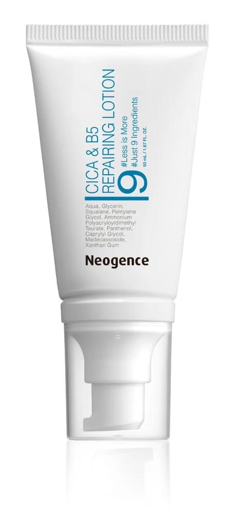 Neogence Cica & B5 Repairing Lotion