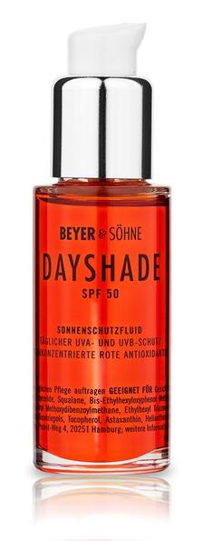 Beyer&Söhne Dayshade Spf 50