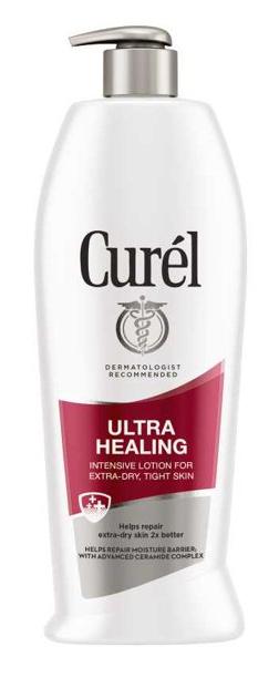 Curél Ultra Healing