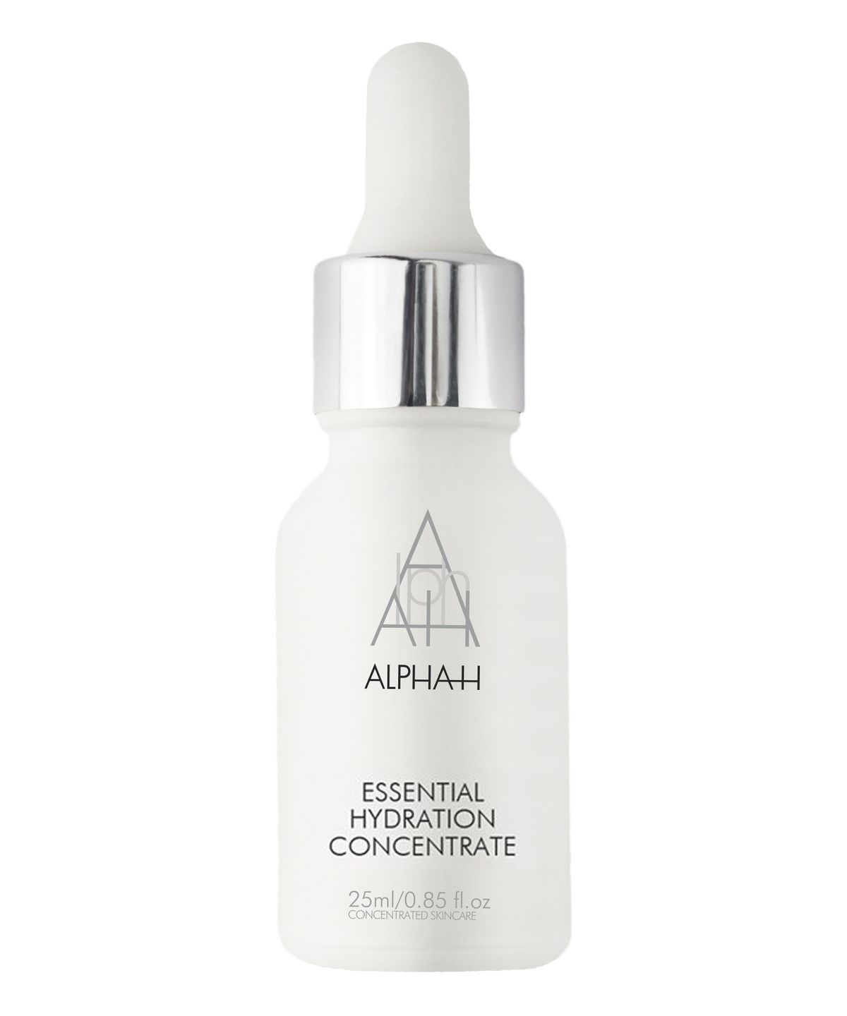 Alpha-H Essential Hydration Concentrate
