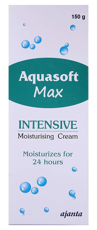 ajanta Aquasoft Max