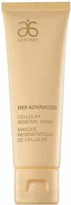 Arbonne Re9 Advanced Cellular Renewal Mask