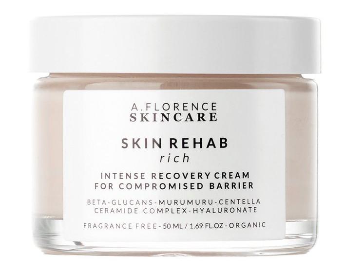 A.Florence Skin Rehab Rich
