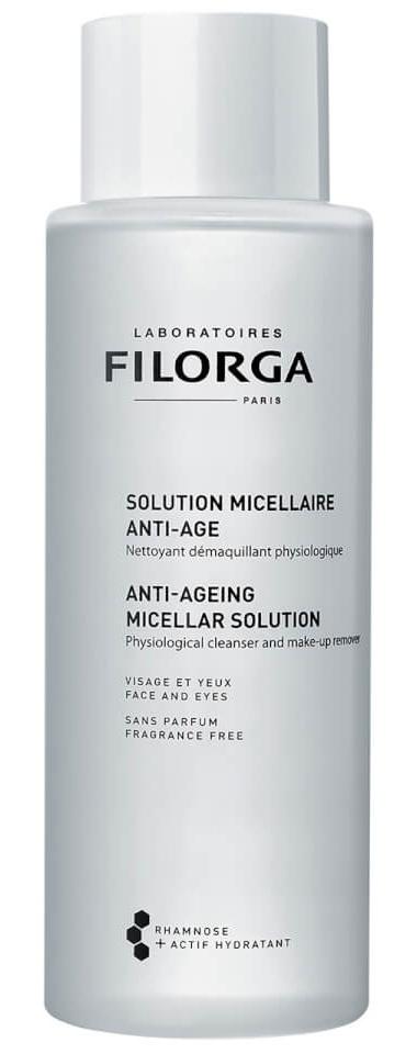 Filorga Laboratories Anti-Ageing Micellar Cleansing Solution