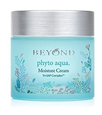 BEYOND Phyto Aqua Moisture Cream