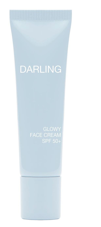 Darling Glowy Face Cream Spf 50+