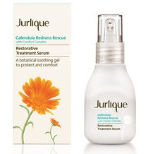 Jurlique Calendula Redness Rescue Restorative Serum