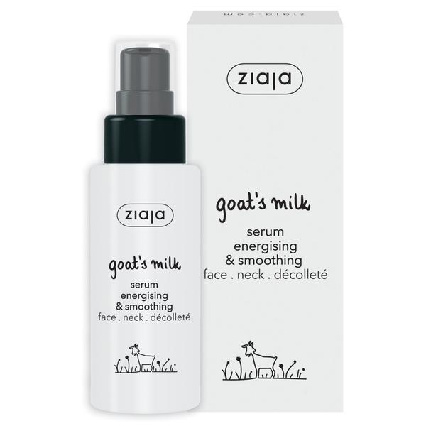 Ziaja Goat's Milk Serum