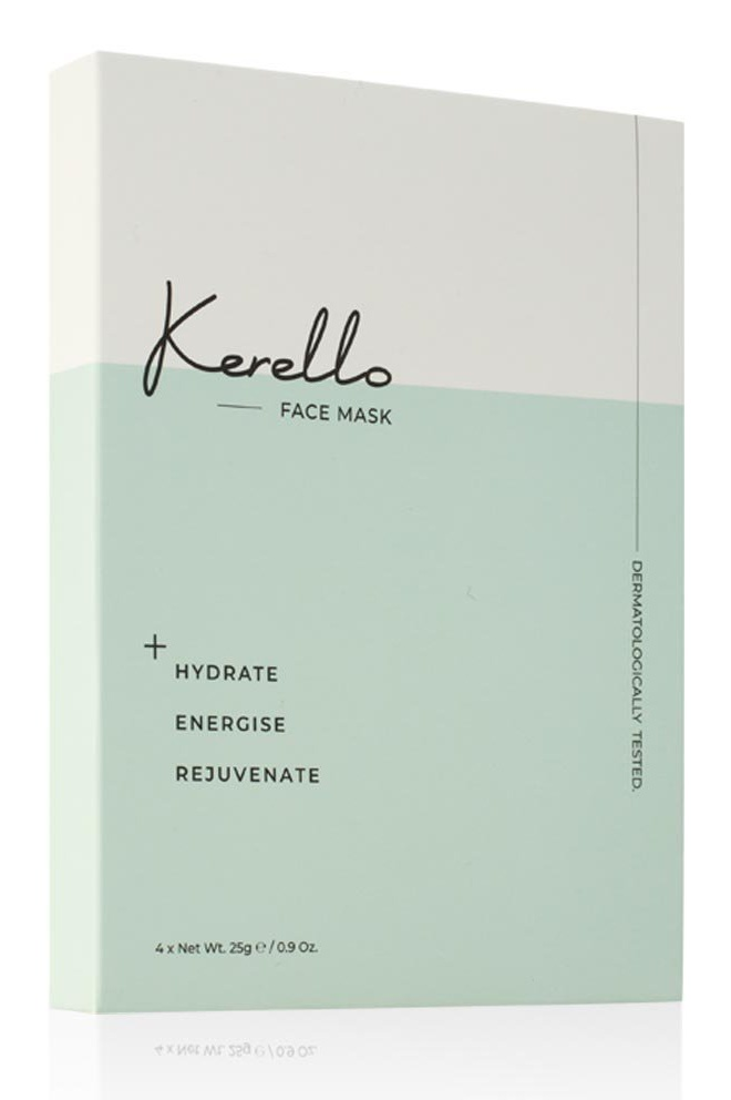 Kerello Face Mask