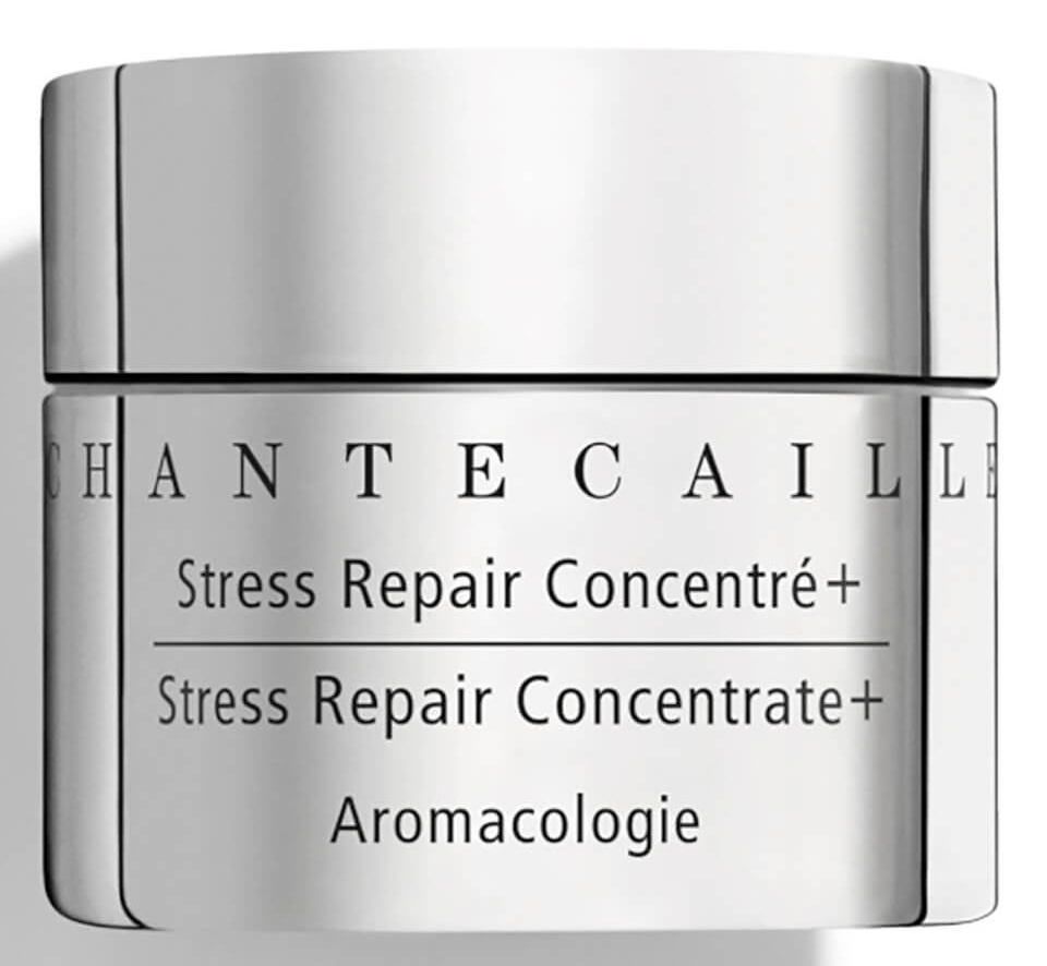 Chantecaille Stress Repair Concentrate+