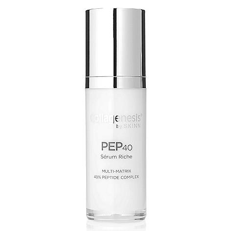 Skinn Pep-40 Serum