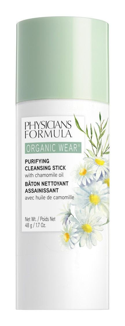 Physicians Formula Purifying Cleansing Stick