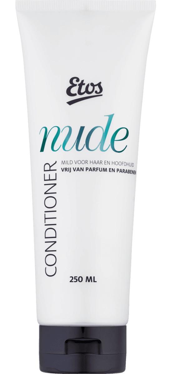 Etos Nude Conditioner