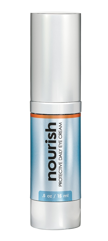 Your Best Face (YBF-Skincare) Nourish Eye Cream