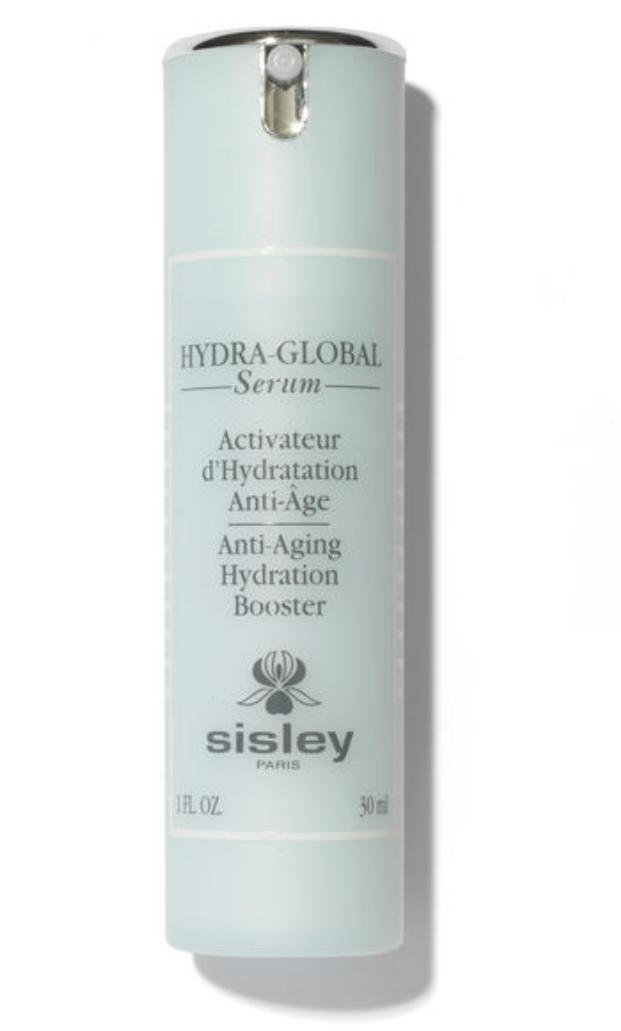 Sisley Hydra-Global Serum