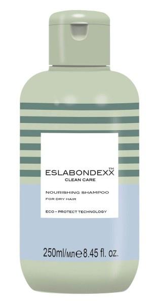 Eslabondexx Nourishing Shampoo