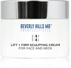 Beverly Hills MD Lift + Firm Sculpting Cream