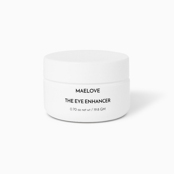 Maelove Eye Enhancer