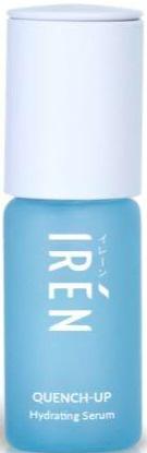 Iren Skin Quench-Up Hydrating Serum