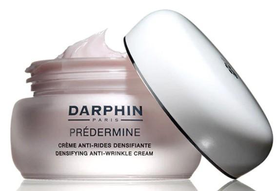 Darphin Predermine Densifying Anti-Wrinkle Cream For Normal Skin