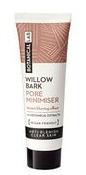 Botanical Lab Willow Bark Pore Minimiser