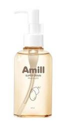 Amill Super Grain Cleansing Oil