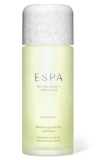 ESPA Balancing Herbal Spafresh