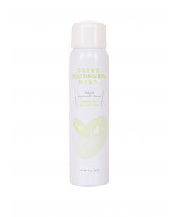 MINISO Olive Moisturizing Spray