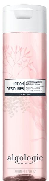 Algologie Des Dunes Lotion