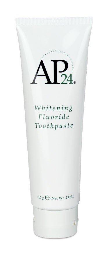 Nu Skin Ap-24® Whitening Fluoride Toothpaste