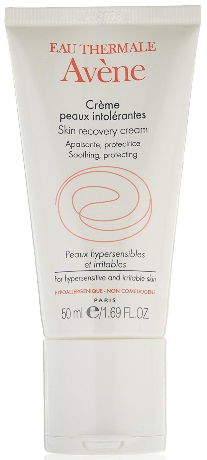 Avene Skin Recovery Cream 2.0