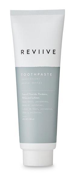 REVIIVE Toothpaste