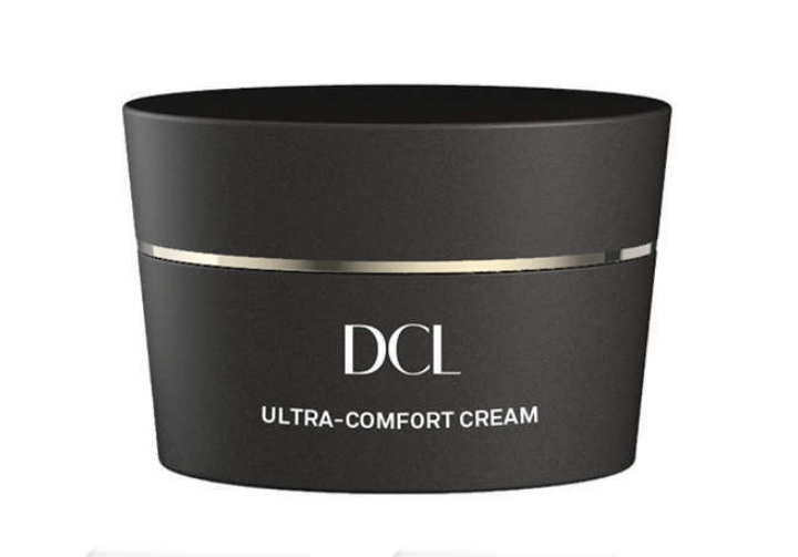 DCL Ultra - Comforting Cream