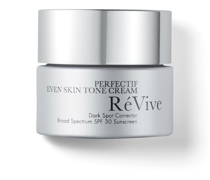 Revive Skincare Perfectif Even Skin Tone Cream Spf 30