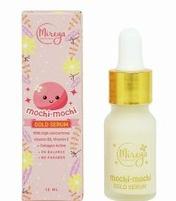Mireya Mochi Gold Serum