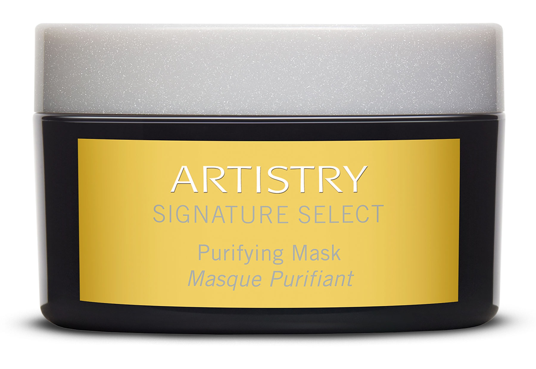 Artistry Signature Select Purifying Mask