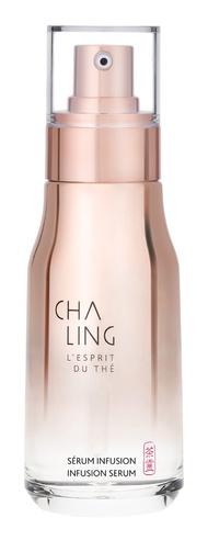 Cha Ling Infusion Serum