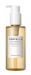 Skin1004 Madagascar Centella Light Cleansing Oil