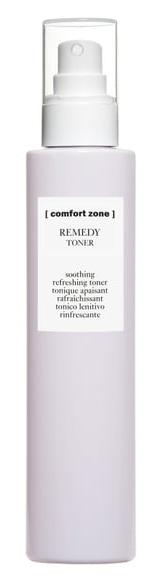 Comfort Zone Remedy Toner